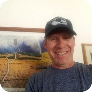 JW Westmann bio photo
