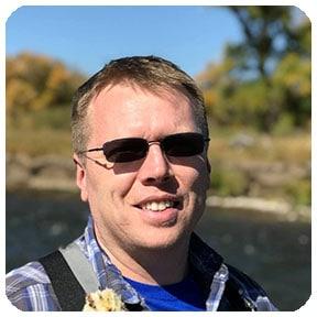 Dave_profile