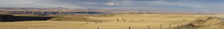 prairie-road
