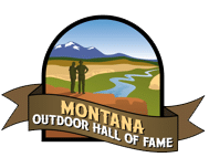 MT Outdoor Hall of Fame copy (1)