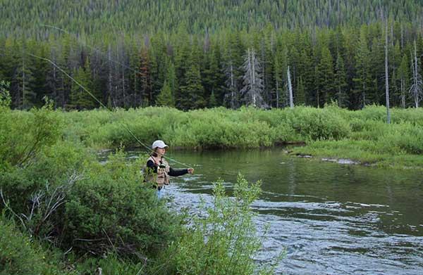 Meadow_Creek_Fly_Fishing_(9191405295)