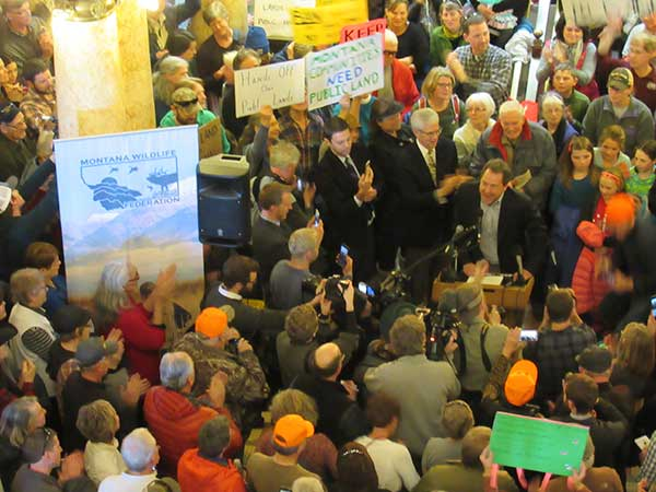 2017-Public-Lands-Rally---David-Stalling