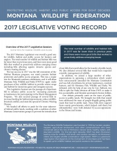 MWF 2017 Voting Record_Page_1