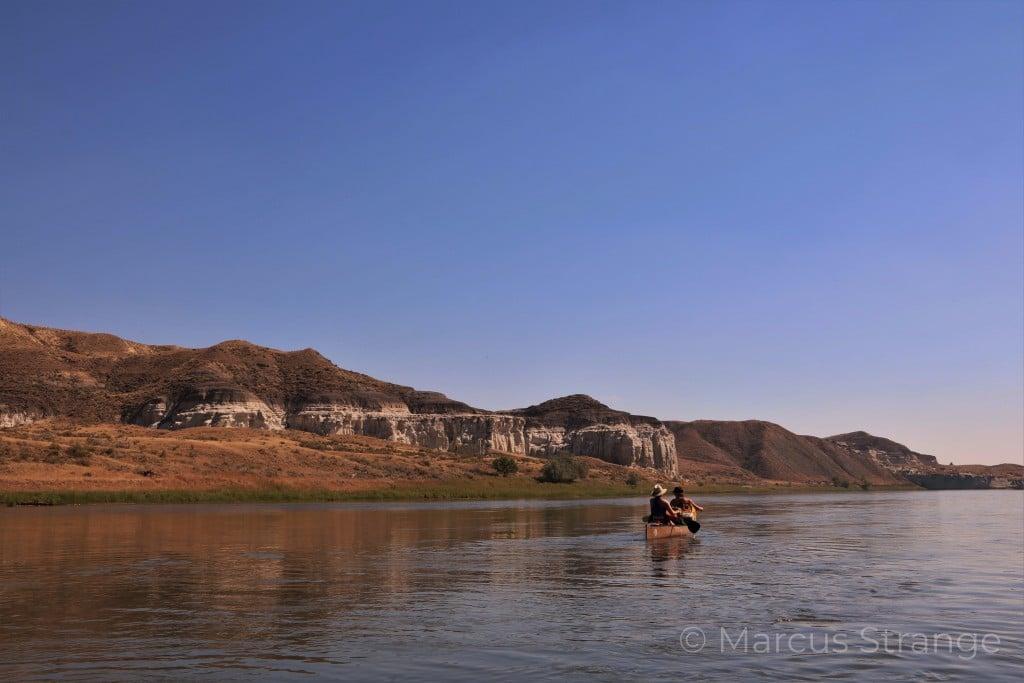 Canoeing2 (1)