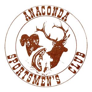 200903 sed MWF affiliate logo ASC 300x300 1