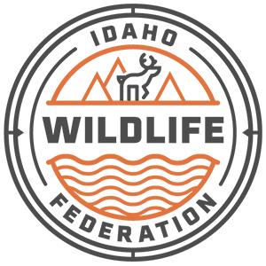 200903 sed MWF affiliate logo IWF 300x300 1