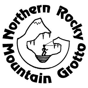 200903 sed MWF affiliate logo NRMG 300x300 1
