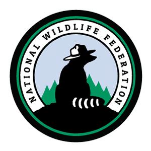 200903 sed MWF affiliate logo NWF 300x300 1