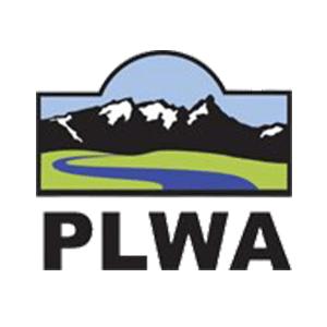 200903 sed MWF affiliate logo PLWA 300x300 1