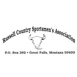 200903 sed MWF affiliate logo RCS 300x300 1