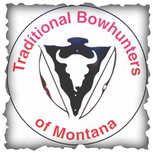 200903 sed MWF affiliate logo TBHM 300x300 1
