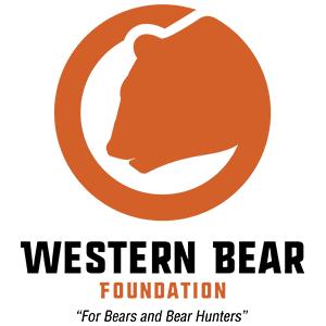 200903 sed MWF affiliate logo WBF 300x300 1