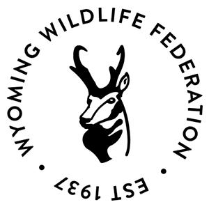 200903 sed MWF affiliate logo WWF 300x300 1